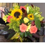 Classical Bouquets